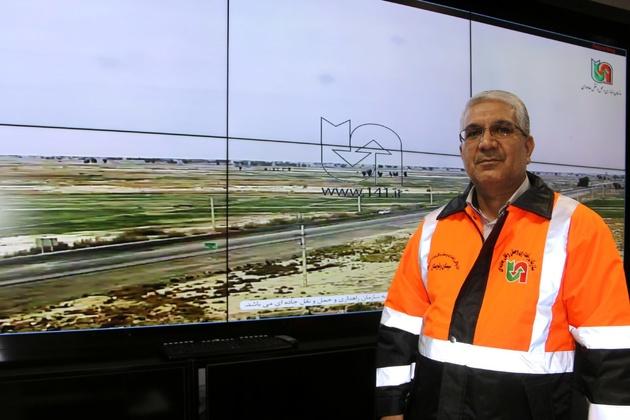 لزوم هوشیاری رانندگان و فعالان بخش حمل و نقل عمومی جاده ای در مقابل کلاهبرداری های تلفنی