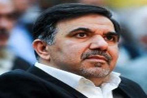 مذاکره ایران با عرضه کنندگان دسته اول هواپیما