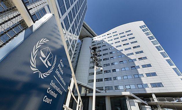 احتمالا در دادگاه لاهه رای به نفع ایران صادر شود