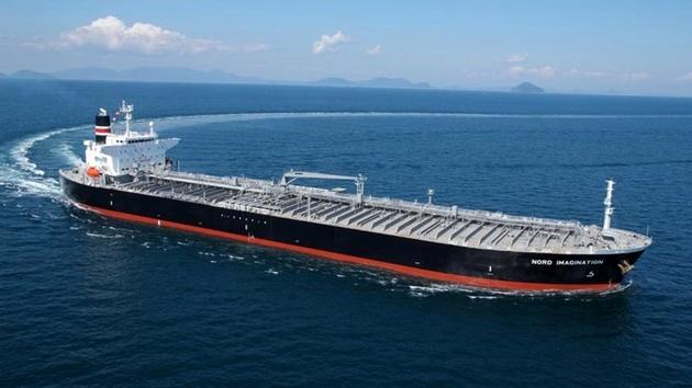 جزئیات جدید یک شبکه لبنانی از کشتیهای حامل سوخت ایران
