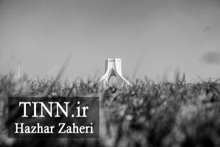 برج ازادی (20)