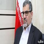 مرکز تهران مملو از ساختمان های ناایمن/ همکاری دستگاه قضا و دولت با شهرداری برای ایمن سازی