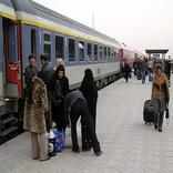 تجربیات گذشته برای تمهیدات سفر در نوروز ۹۹