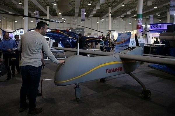 نهادهای غیر مسئول از اظهارنظر در خصوص ساخت هواپیما خودداری کنند