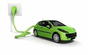 جریان سازیهای رسانهای، مانعی بر سر راه توسعه خودروهای برقی