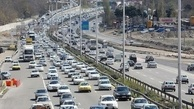محدودیتهای ترافیکی امروز در کشور