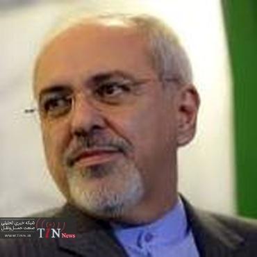 ظریف امروز حسن روحانی را در سفر به مسکو همراهی میکند / مذاکرات پیشرفتی نداشت