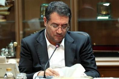 استیضاح وزیر صمت در مجلس کلید خورد