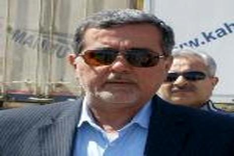 بازدید معاون وزیر راه و شهرسازی از پروژه های راهسازی مازندران