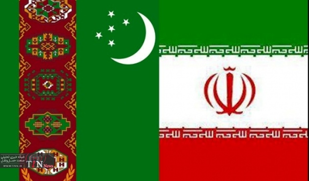 برنامه ایران وترکمنستان برای تهاتر۳۰ میلیارد دلار گاز در برابر کالا و خدمات