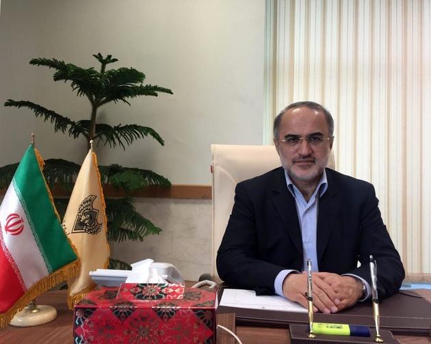 همکاریهای ریلی میان ایران و روسیه افزایش خواهد یافت