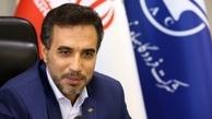 افتتاح پاویون فرودگاه بیرجند تا شش ماه دیگر