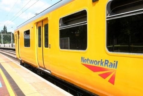Network Rail to pilot Digital Railway in East Anglia