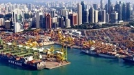 Singapore publishes new crew change guidebook