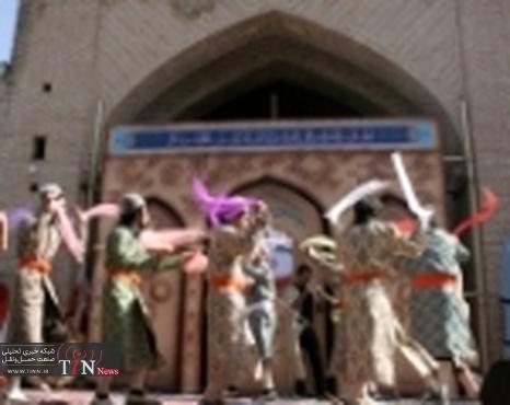 دعوت از ایران برای شرکت در نشست وزرای گردشگری کشورهای عرب!