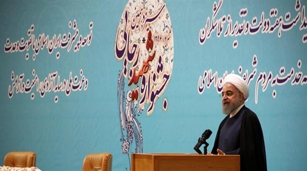 سازمان بنادر و دریانوردی رتبه برتر جشنواره شهید رجایی شد