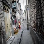 حرکت اورژانسی برای مقابله با بافت فرسوده و ناکارآمد شهری