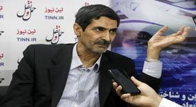 ابتدای مهرماه؛ پرواز نخستین تاکسی پرنده در آسمان ایران