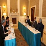 انتقال فناوری ساخت کشتی از کره به ایران