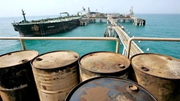 توقیف چهار شناور صیادی به اتهام قاچاق سوخت