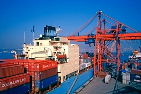 SOHAR Port announces best ever Q۳ results