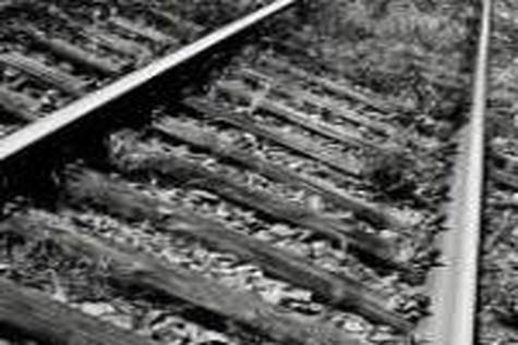 خطوط راهآهن جنوب غرب تهران شاهراه امداد و نجات میشوند