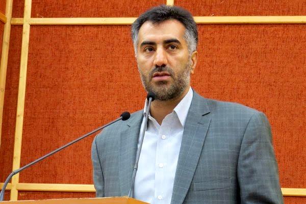 ازمون بیش از دوهزار ترازوی موجود در استان قزوین توسط کارشناسان