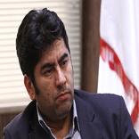 جشن نوروز، امید آینده ایرانی