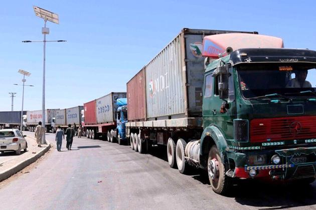 افزایش ارزش صادرات کالا از آذربایجانغربی