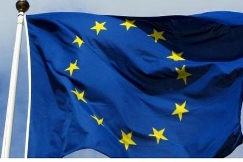 IRU statement on UK vote to leave the European Union