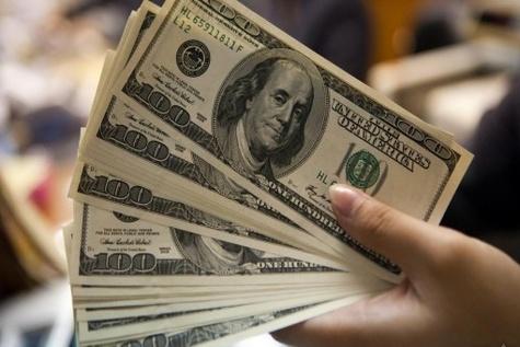 تک نرخی شدن دلار مانع فساد و رانت میشود