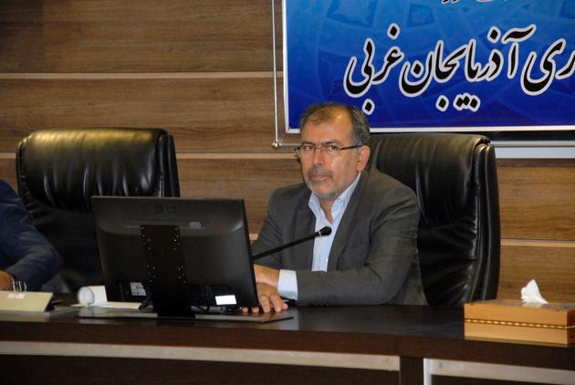 اختصاص 75 درصد ناوگان حمل و نقل آذربایجانغربی به زوار اربعین