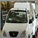 نظر یک مقام مسئول در وزارت صنعت درباره قیمت جدید خودرو