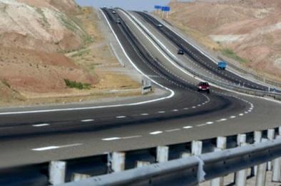 نصب سامانههای هوشمند درنقاط پرحادثه استان سمنان