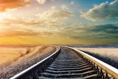 رویای ترکیه روی «ریل»