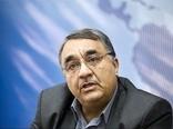 فرجیراد: سیاسی شدن سقوط هواپیمای اوکراینی گرهای از مشکل باز نمیکند