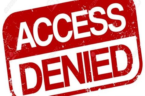 AMSA bans MV Rena from Australian ports
