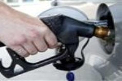 ۶٢ میلیون لیتر بنزین در پایتخت مصرف شد