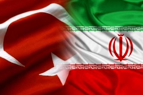 سرعتگیر تجارت با ترکیه