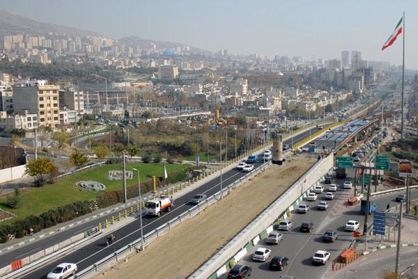 جزییات اجرای تعطیلی یک هفتهای تهران توسط پلیس تشریح شد
