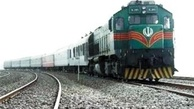 کاربردی شدن نانوافزودنی برای قطارها