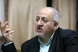 توضیح یک عضو شورای شهر تهران درباره شائبه استیضاح شهردار