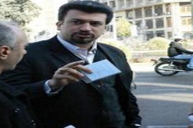 افتتاح مرکز معاینهفنی شقایق در جنوب تهران