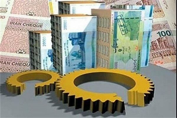 صنعت ریلی؛ حمایت اندک و بانکهایی که همکاری نمیکنند