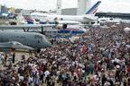 گام مثبت ایرلاینها با تفاهمنامه خرید 83 فروند هواپیمای نو