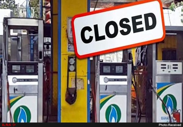 آیا بنزین از سبد سوخت حذف میشود؟