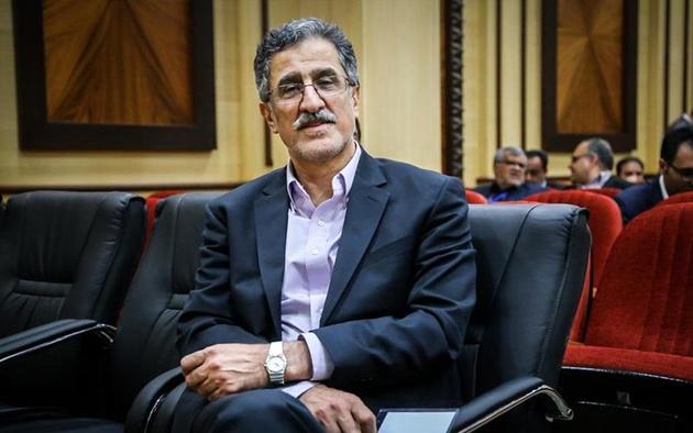 ضرورت ایجاد خانه تشکلها از زبان رییس اتاق بازرگانی تهران