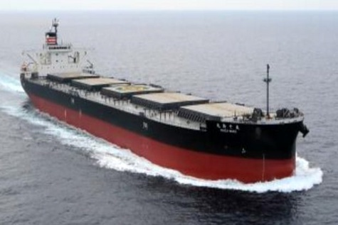 Mexico fines shipping companies for transport collusion