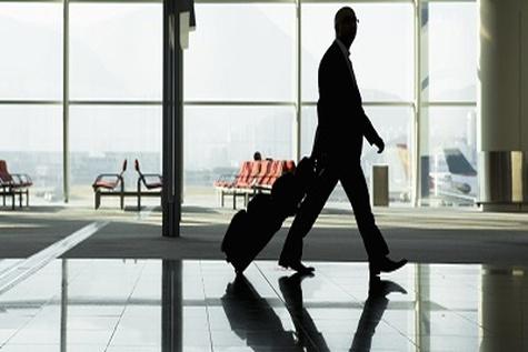 9 میلیون سفر خارجی در سال 95