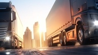 Gulf region streaks ahead with global transport ambitions
